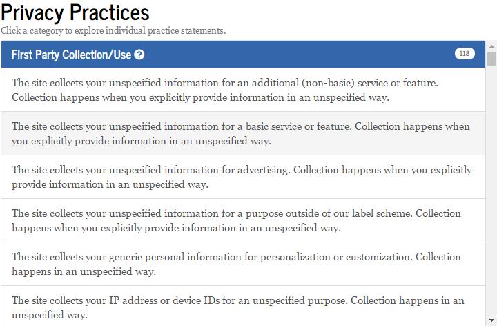 usableprivacy-google3