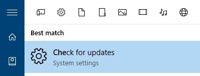 win10-clear-update-cache-check-updates