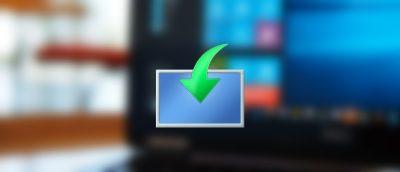 Delete Windows 10 Update Cache to Reclaim Space