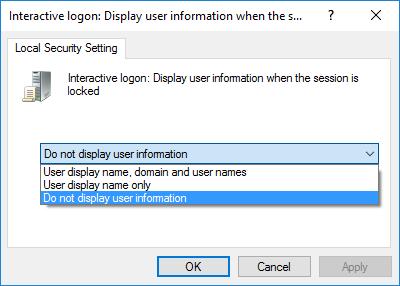 win10-login-select-dont-diplay-user-info