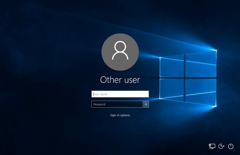 win10-login-user-details-hidden