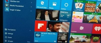 9 Little Tweaks To Make Big Improvements in Windows 10