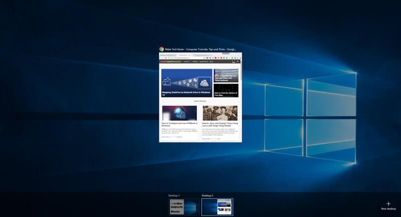 windows-10-tweaks-taskview-desktops