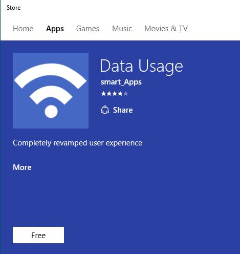 win10data-datausageapp