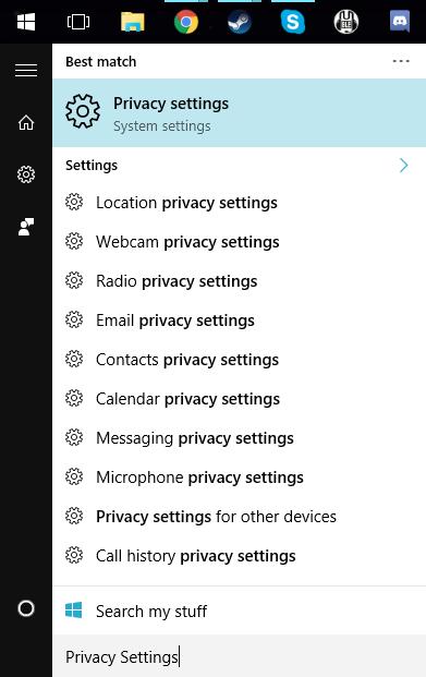 win10data-privacysettings