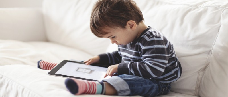 4 Free Android Apps for Kids To Keep Your Kids Busy