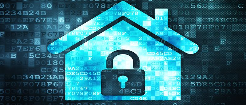 4 Smart Gadgets To Keep Your Home Secure