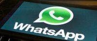 7 Tips for WhatsApp Power Users