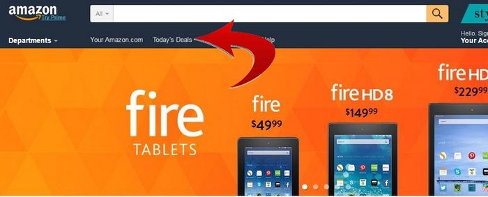 Amazon_Deals