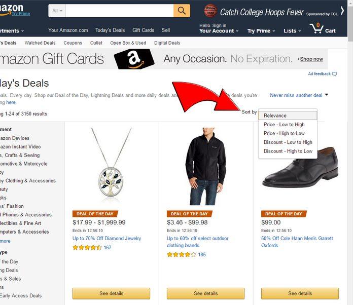 Amazon_Deals_Todays_Deals1