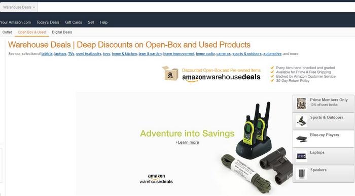 Amazon_Price_Warehouse