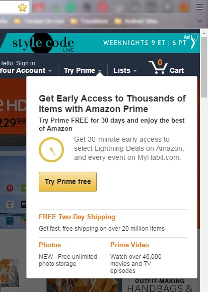 Amazon_Shopping_Deals_Prime