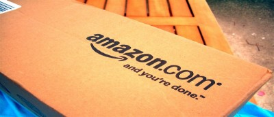 Save Money Shopping on Amazon with This Must-Have Guide