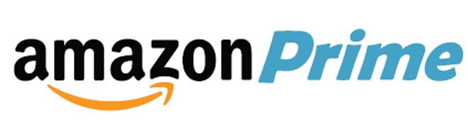 Amazon_shopping_details_prime