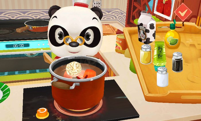Android-Apps-For-Kids-Restaurant-Asia2