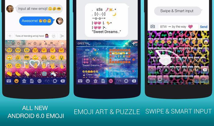 Android-Emoji-Keyboard-Emoji-Keyboard