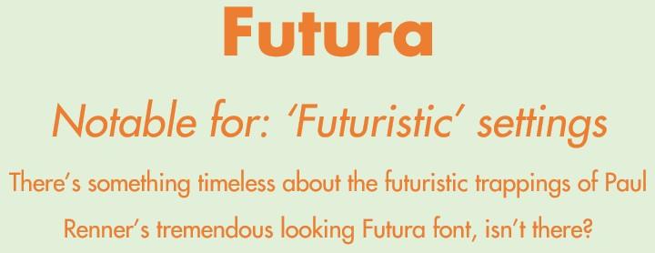DFaces-Futura-HeaderPic
