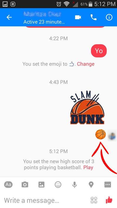 FK_Messenger_Basketball