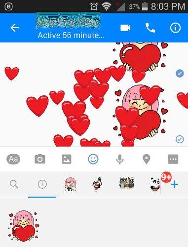 FK_Messenger_Hearts