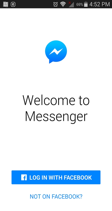 FK_Messenger_No_Account