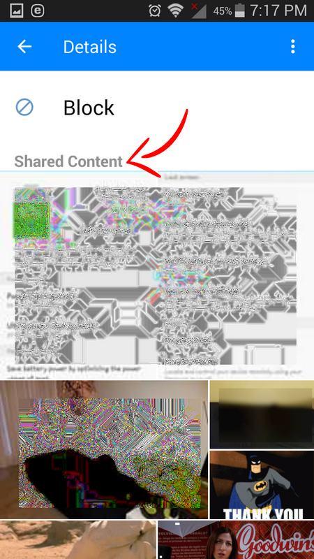 FK_Messenger_Shared_Content