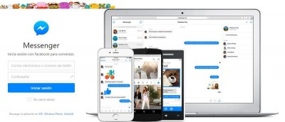 Master Facebook Messenger with These Useful Tips
