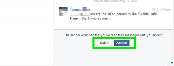 Facebook-Hidden-inbox-Delete-Accept