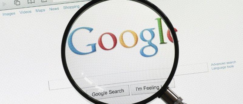 25 Google Search Hacks to Make Life Easier