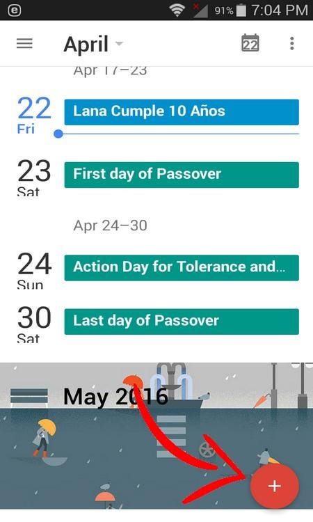 Google_Calendar_Goals_start