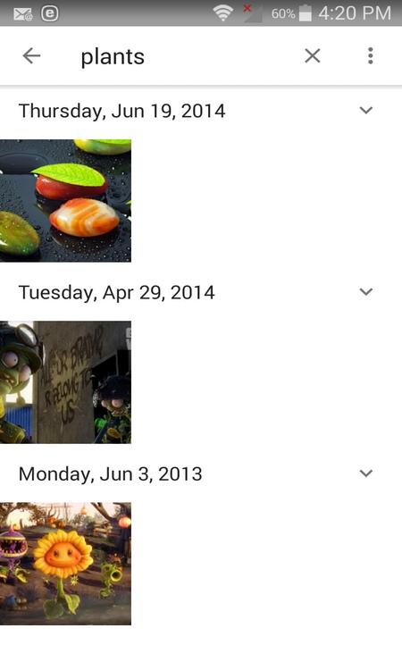 Google_Photos_Search