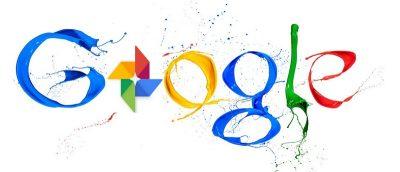 How to Take Full Advantage of Google Photos
