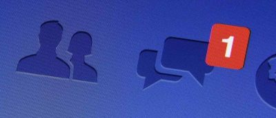 Here is How to Access All Hidden Messages on Facebook
