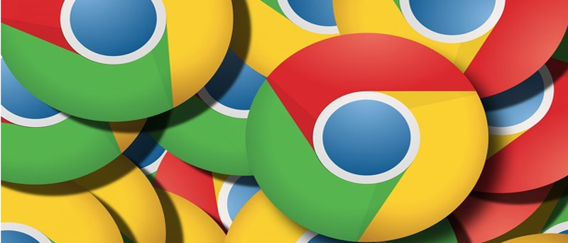Here is What You Will Need To Manage All Your Chrome Tabs