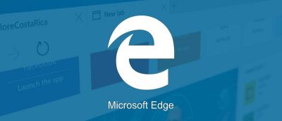 How To Completely Reset Microsoft Edge