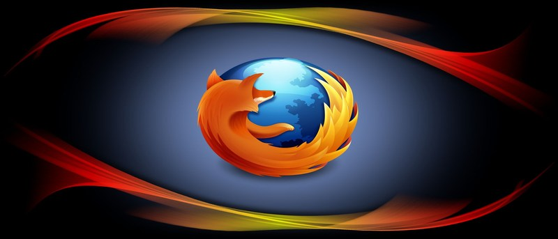 How To Load Additional Web Pages in Firefox Sidebar
