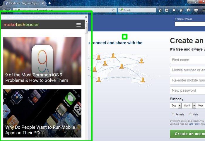Load-Webpage-in-Firefox-Sidebar-loaded-in-firefox-sidebar