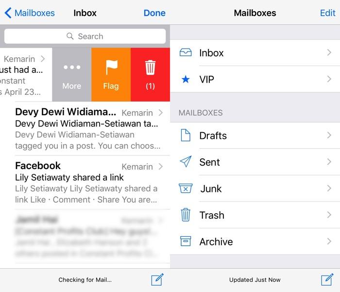 Mailbox -mte- 00 - Apple Mail