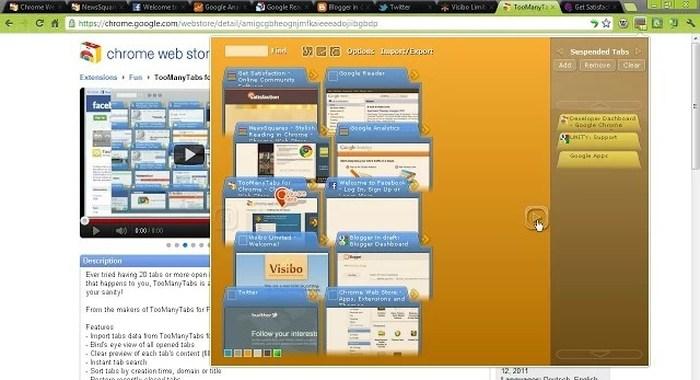 Manage-Chrome-Tabs-TooManyTabs