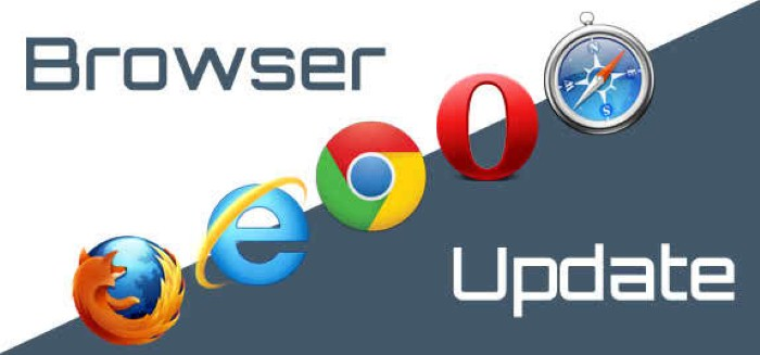 Secure-Your-Browser-Update-browser (Custom)