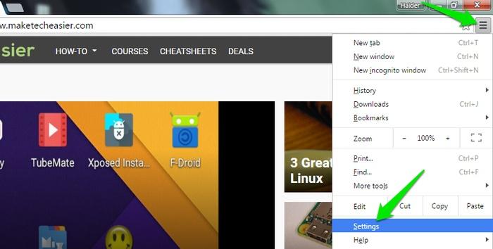 Switch-Chrome-User-Chrome-Settings