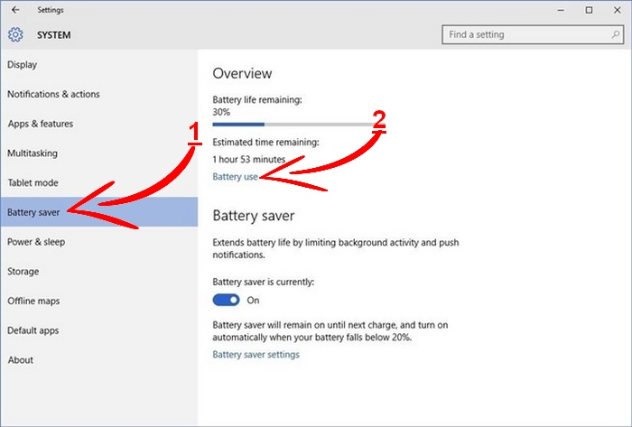 W10_App_Power_Battery_Saver