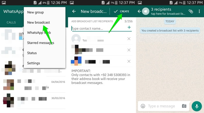 WhatsApp-Tips-And-Tricks-broadcast