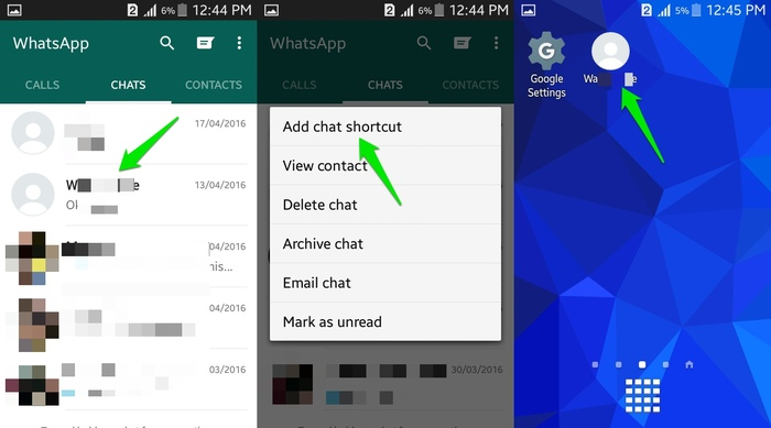 WhatsApp-Tips-And-Tricks-shortcut