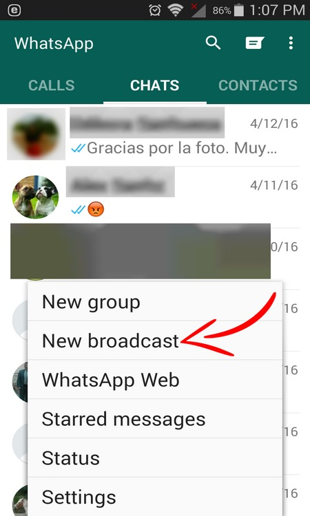 WhatsApp_Ban_Button_Broadcast