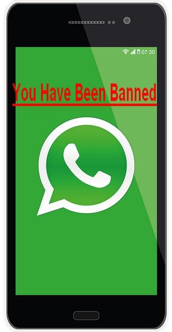 WhatsApp_Ban_Phone