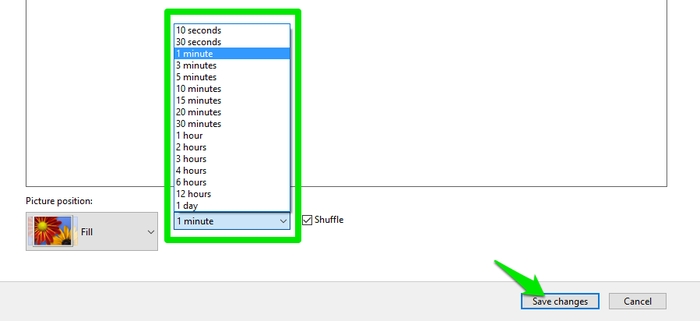 Windows-10-Slideshow-Customize-time-interval