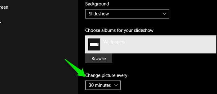 Windows-10-Slideshow-Interval