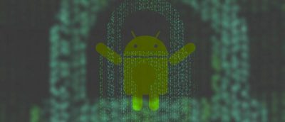 Protecting Your Privacy and Security on Android