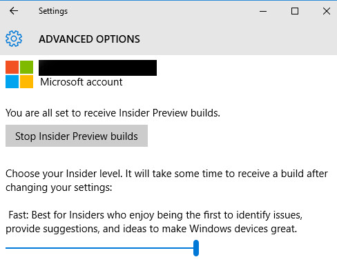 bash-windows-10-insider-update-slider