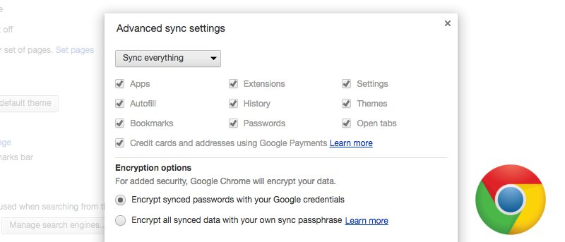 chrome-data-sync-featured